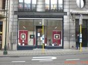 nouvelle Galerie d'Art inaugure avec PICASSO