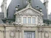 Architecture Rennes (2/2)