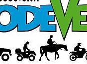codever Dordogne vendredi mars 20h30