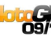 date trailer pour MotoGP 09/10