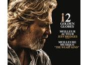 Crazy Heart bandes-annonces, clips photos…