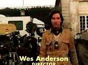 Anderson avait porté l'écran Spiderman?