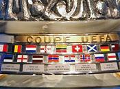 Ligue Europa .... résultats jeudi février 2010