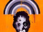Massive Attack retour avec Heligoland