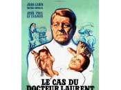 docteur laurent (1957)
