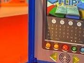 VTech lance tablette pour enfants