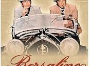 Borsalino chapeau
