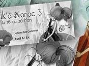 Festival Noriac graphisme terminé
