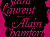Pourquoi faire promo d'Alain Chamfort