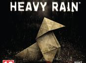 [TEST] Heavy Rain