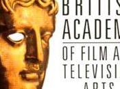 BAFTA 2010 reconnaissance plus pour Prophète!
