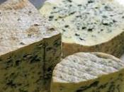 L'Auvergne grand plateau Fromages