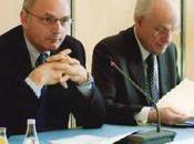 Didier Migaud nommé Premier Président Cour Comptes