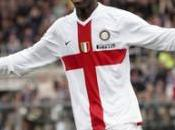 Balotelli tape place parking Lippi