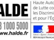 Pétition pour demander suppression HALDE