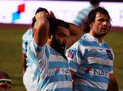 nations Chabal dans groupe pour affronter Pays Galles