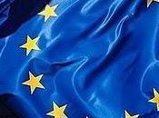 Google sous enquête l'Union européenne