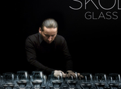 Skoda Superb Petr Spatina: Glass Harp