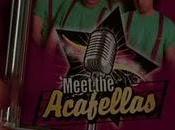 [TV] Glee Episode Saison Acafellas