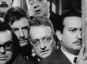 Pietro Germi, cinéaste américain… l'italienne