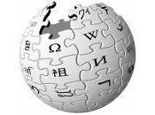 Wikipédia secours démocratie sociale