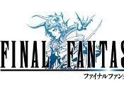 Final Fantasy l'iPhone