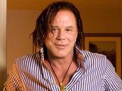 Mickey Rourke dans Conan