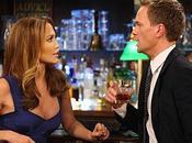 Your Mother photos l'épisode avec Jennifer Lopez