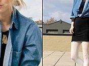deteste chemise Jean!