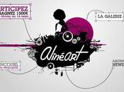 Concours AlinéArt 2010 L'Art Décoration