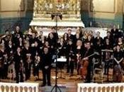 Musique classique musique films: l'OSPM