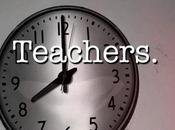 [DL] Teachers