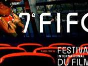 FIFO 2010 Tahiti