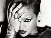 Live Rihanna Rude Sessions