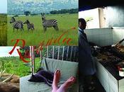 nouvelle pays 1000 collines (Rwanda)
