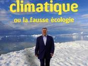 Claude Allègre contre imposteurs l'écologie
