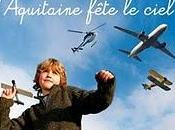 d'aviation Bordeaux Mérignac