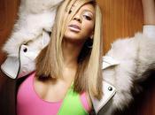 "Interview Beyoncé ""The Tyra Banks Show"""