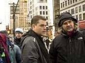 Jason Bourne mort, vive Green Zone