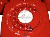 voies Seigneur sont impénétrables téléphones