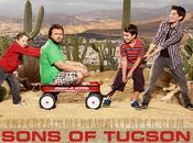 PROMO: Previews Sons Tucson nouveauté House..)