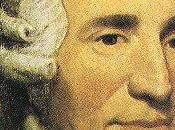 Joseph Haydn, courte note