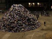 """Monumenta 2010: """"Personnes"""""""