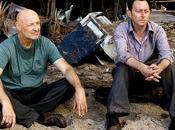 Lost Locke bientôt réunis dans nouvelle série