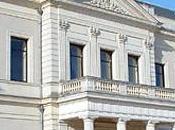 Angers, maintenant signature Pacs mairie