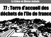 Seine-et -Marne continue d'améliorer performances bientôt déchêts l'ile France.
