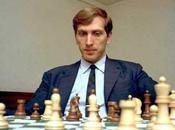 Bobby Fischer mythe, réalité paradoxe d'un génie Echecs.