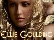 Critique Ellie Goulding Lights