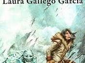 Laura Gallego Garcia L'impératrice Ethérés