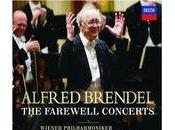 Saisissant concerto Jeunehomme Mozart Alfred Brendel